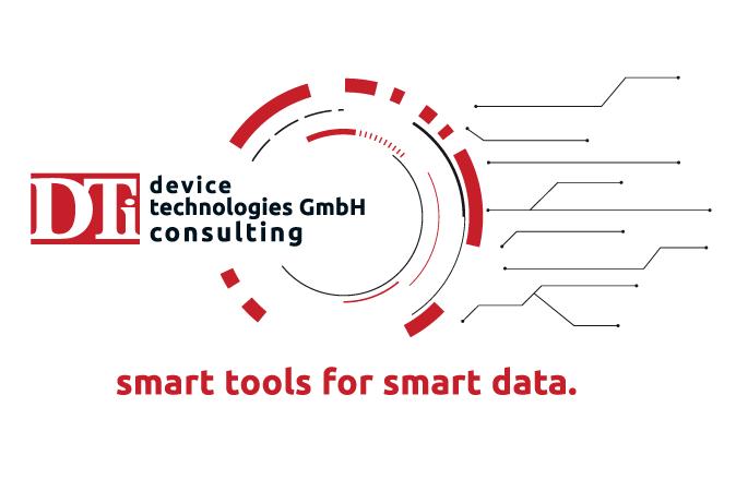 dti-consulting.com